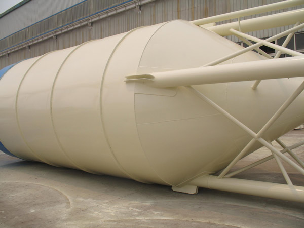 30 ton cement silos for sale