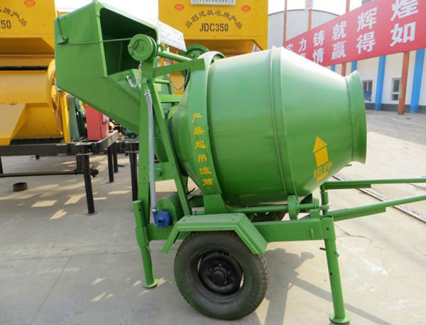 mini concrete drum mixers for sale